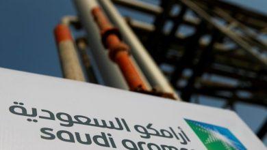 Photo of إقبال تاريخي .. سندات أرامكو السعودية تستقطب أكثر من 50 مليار دولار طلبات شراء خلال يوم