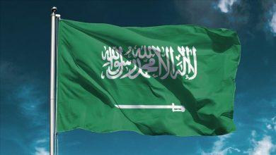 Photo of السعودية تحقق المرتبة الثالثة عالمياً والأولى عربياً في تقديم المساعدات الإنسانية وتتصدر أكبر الداعمين لليمن
