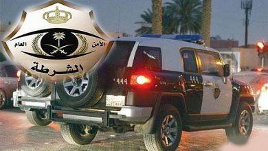 Photo of شرطة المنطقة الشرقية : القبض على شخص أتلف عدداً من أجهزة الرصد الآلي بالأحساء