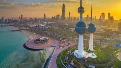 Photo of الكويت ترحب بقرار المملكة قصر أداء مناسك الحج للعام الجاري على المواطنين والمقيمين بالداخل