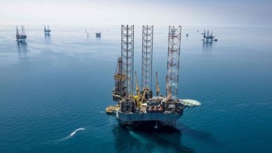 "Photo of ""أوبك+"" تتوقع نمو الطلب على النفط بنحو 6.2 مليون برميل يوميا في 2021"