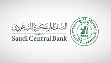 Photo of البنك المركزي السعودي: الأوراق النقدية والعملات التي تحمل مسمى مؤسسة النقد ستستمر في الاحتفاظ بصفة التداول القانوني والقوة الإبرائية