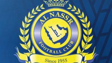 Photo of النصر يصّعد لمحكمة التحكيم الرياضية إثر رفض الاتحاد الآسيوي