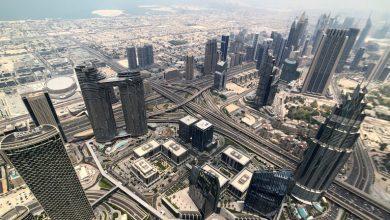 Photo of الإمارات تعتمد تعديلات على قانون تملك الأجانب للشركات في البلاد