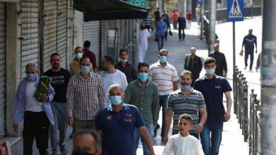 Photo of مسؤول أردني : الأردن في ذروة انتشار فيروس كورونا