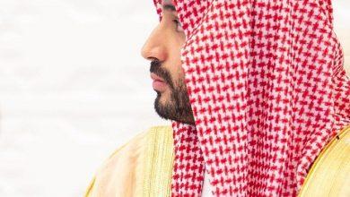 """Photo of بتوجيه ودعم من سمو ولي العهد .. """"رماح"""" تستضيف ثالث سباقات الهجن الخميس المقبل"""
