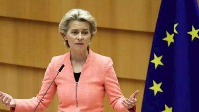 Photo of الاتحاد الأوروبي : لا نريد بريكست على حساب السوق الموحدة
