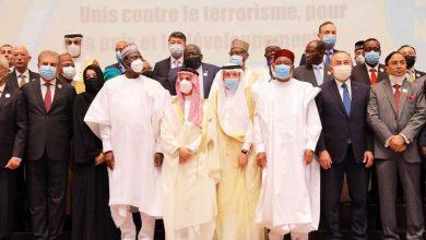 Photo of السعودية ترحب بتزكية حسين إبراهيم طه أمينًا عامًا لمنظمة التعاون الإسلامي