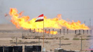 Photo of لمواجهة الأزمة المالية .. العراق يطلب ملياري دولار مقدما من مبيعات النفط