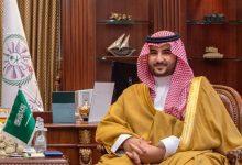 Photo of نائب وزير الدفاع : المرابطون يُقدمون أعظم صور التفاني والتضحية