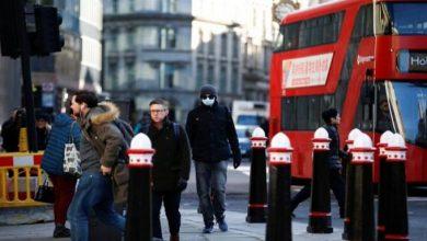 Photo of بريطانيا تأمر شركات التأمين بدفع تعويضات للمؤسسات الصغيرة والمتوسطة المتضررة من الجائحة