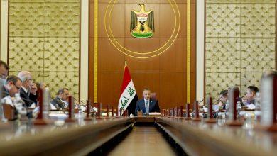 Photo of الحكومة العراقية تحدد الـ 10 من أكتوبر موعدا جديدا للانتخابات المبكرة