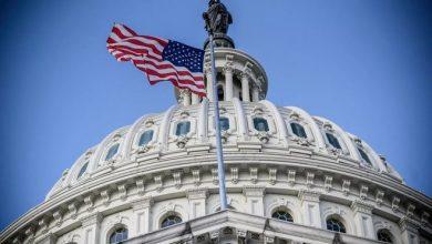 Photo of مجلس الشيوخ يمهد لإقرار حزمة قدرها 1.9 تريليون دولار لإنقاذ الاقتصاد