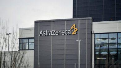 """Photo of """"أسترازينيكا"""" تسجل أرباحا تتجاوز الضعف العام الماضي بلغت 3.2 مليار دولار"""