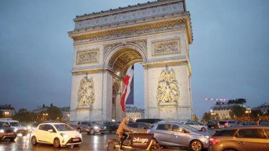 Photo of فرنسا تغرّم غوغل 1,1 مليون يورو بسبب تصنيف مضلل للفنادق