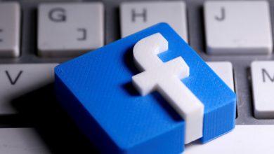 Photo of فيسبوك يعتزم استعادة صفحات الأخبار الأسترالية بعد أزمة واتفاق مع الحكومة