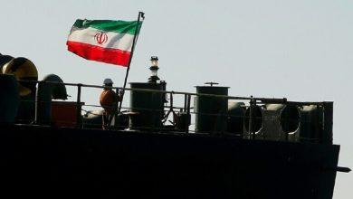 Photo of إندونيسيا : سفينتان ترفعان علمي إيران وبنما متورطتان في عملية غير مشروعة