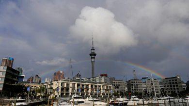Photo of إغلاق أكبر مدينة في نيوزيلندا لمدة 7 أيام بعد تسجيل إصابة كورونا مجهولة المصدر