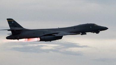 Photo of موقع : الجيش الأمريكي سيتسلم 400 صاروخ شبح يمكنها الوصول إلى روسيا