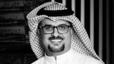 Photo of وفاة الفنان الكويتي مشاري البلام بعد إصابته بفيروس كورونا
