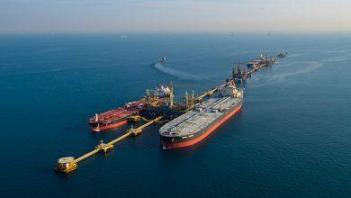 Photo of أسعار النفط تواصل مكاسبها وخام برنت يصعد أكثر من دولار إلى أعلى مستوى للجلسة عند 62.34 دولار للبرميل