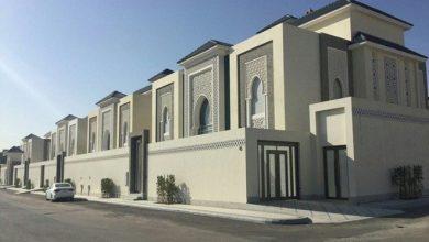 Photo of 140 ألف أسرة سعودية تملكت مسكنها الأول منذ بداية 2021