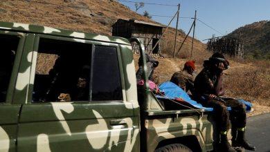 Photo of الأمم المتحدة وواشنطن تطالبان القوات الإريترية بمغادرة إقليم تيغراي الإثيوبي