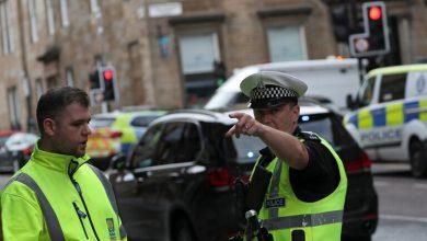 Photo of بريطانيا .. إصابات جراء حادث خطير جنوب ويلز وأنباء عن عملية طعن