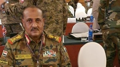 Photo of السودان يُعيد إلى إثيوبيا 61 جندياً وأسيراً من قواتها