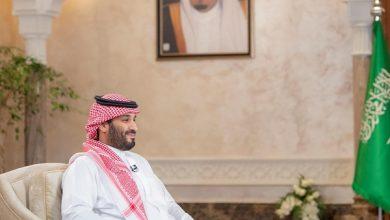 Photo of فيديو .. سمو ولي العهد : بدون المواطن السعودي لن نستطيع تحقيق أيّ شيء مما حققناه