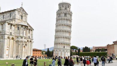 Photo of إيطاليا .. 258 وفاة و11807 إصابات جديدة بكورونا