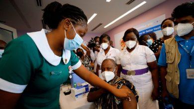 Photo of منظمة الصحة العالمية تحذر من بؤرة جديدة لكورونا