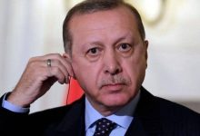 Photo of أردوغان : تركيا تسعى إلى استئناف تحالف تاريخي مع الشعب المصري