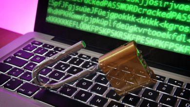 Photo of البنتاغون : برمجيات الهاكرز الروس لا تستهدف الحواسيب التي تثبت فيها اللغة الروسية