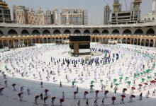 Photo of رابطة العالم الإسلامي تؤيد قرار المملكة بشأن ضوابط وآليات حج هذا العام