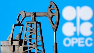 Photo of أوبك تؤكد عقد إجتماع لمجموعة أوبك+ غدا لمناقشة سياسة إنتاج النفط
