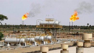 Photo of العراق يجدد عقد بيع 10 آلاف برميل نفط يومياً إلى الأردن