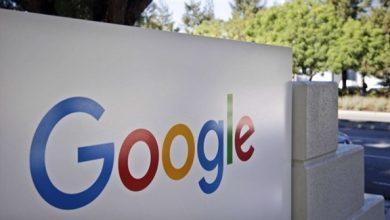 Photo of 37 مدعياً أمريكياً يقاضون غوغل بسبب ممارسات مانعة للمنافسة