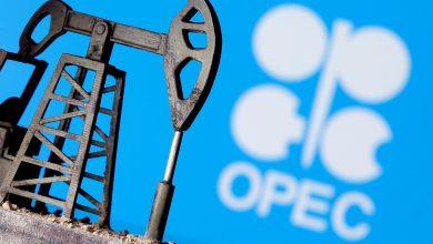 Photo of أوبك : الطلب العالمي على النفط في 2022 سيصل إلى مستويات مماثلة لما قبل الجائحة