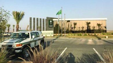 Photo of 36 مدينة صناعية في المملكة تحتضن 4 آلاف مصنع باستثمارات 370 مليار ريال