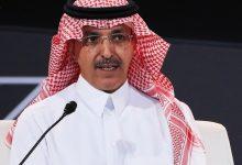 Photo of وزير المالية : المملكة حققت قفزات في الأداء المالي والاقتصادي ولديها العديد من الإنجازات بالمؤشرات والتصنيفات العالمية