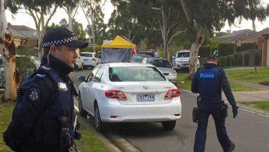 Photo of الشرطة الأسترالية تضبط شحنة هيروين هي الأكبر منذ عقود