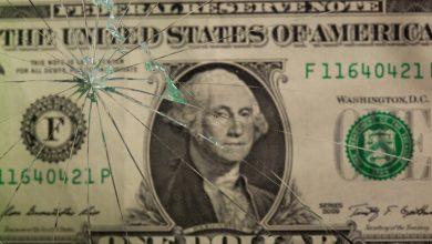 Photo of ديون الأردن الخارجية تصعد إلى مستوى غير مسبوق