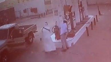 Photo of النيابة العامة : السجن 7 سنوات لمطلق النار في محطة الوقود