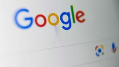 Photo of غوغل يغلق حسابات الحكومة الأفغانية مع سعي طالبان للحصول على بيانات رقمية