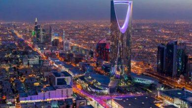 """Photo of وكالة إس آند بي تحدث تقريرها الائتماني للسعودية عند """"A-"""" مع نظرة مستقبلية مستقرة"""