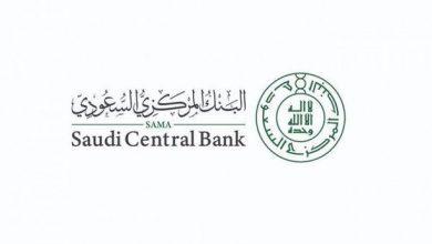 Photo of المركزي السعودي : الحصول على تصريح شرط لمزاولة نشاط الدفع الآجل