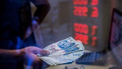 Photo of الليرة التركية تهبط لقرب أدنى مستوى على الإطلاق مع صعود الدولار