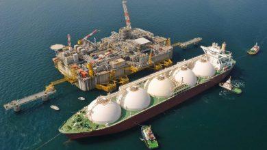 Photo of وزير الطاقة القطري : أسعار الغاز الحالية غير صحية للمنتجين والمستهلكين