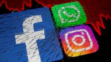 Photo of موقع فيسبوك يكشف عن سبب انقطاع عمله لأكثر من 6 ساعات